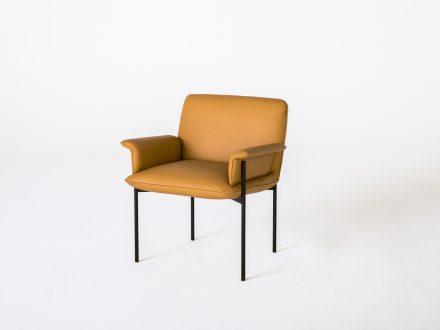 neinkamper-guest-chair