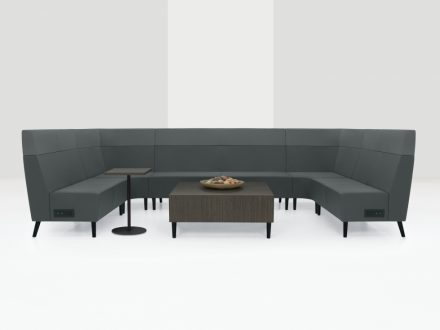 global furniture group office table