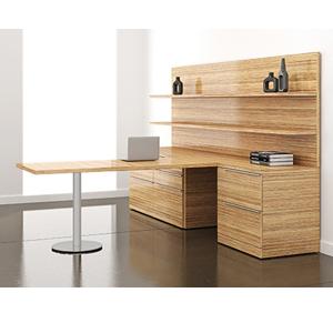 krug-office-desk