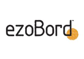 ezobord